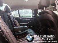5 series: Ready All New BMW G30 520D Luxury 2017 Dealer Resmi BMW Jakarta (all new bmw g30 520d luxury 2017.jpg)
