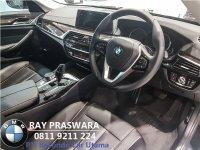 5 series: Ready All New BMW G30 520D Luxury 2017 Dealer Resmi BMW Jakarta (info harga all new bmw G30 520d luxury 2017.jpg)