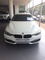 3 series: Jual BMW 2014 320i Sport (320i1used.JPG)