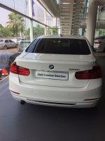3 series: Jual BMW 2014 320i Sport (320i4used.JPG)