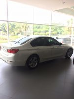 3 series: Jual BMW 2014 320i Sport (320i5used.JPG)