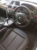 3 series: Jual BMW 2014 320i Sport (320i7used.JPG)