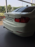 3 series: Jual BMW 2014 320i Sport (320i6used.JPG)