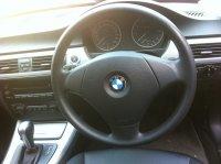 3 series: Mobil BMW 320i mulus (IMG_1148.JPG)