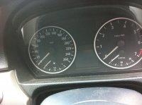 3 series: Mobil BMW 320i mulus (IMG_1150.JPG)