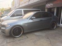 3 series: Mobil BMW 320i mulus (IMG_1156.JPG)
