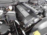 5 series: BMW 528 Km 50 Ribuan ASLI (B) 1 Tangan Thn 97 Service Record BMW ISTW (CIMG3534.jpg)