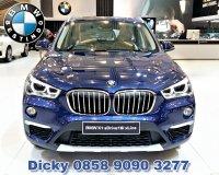 X series: BMW X1 sDrive 18i xLine 2017, info harga BMW X1 2017 (PicsArt_08-11-11.07.21.jpg)