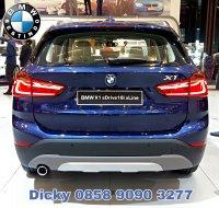 X series: BMW X1 sDrive 18i xLine 2017, info harga BMW X1 2017 (PicsArt_08-12-05.52.29.jpg)