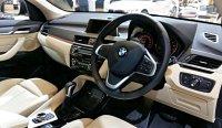 X series: BMW X1 sDrive 18i xLine 2017, info harga BMW X1 2017 (PicsArt_08-12-05.27.55.jpg)
