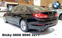 5 series: BMW 530i G30 Luxury 2017 (PicsArt_08-12-09.05.50.jpg)