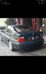 3 series: DIJUAL BMW 320i Limited (Screenshot_2017-08-15-12-22-46.png)