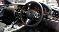 X series: BMW X4 xDrive 28i M Sport (PicsArt_08-18-12.19.28.jpg)