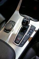 X series: BMW X4 xDrive 28i M Sport (PicsArt_08-18-12.22.08.jpg)