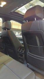 X series: BMW X4 xDrive 28i M Sport (PicsArt_08-18-12.26.09.jpg)