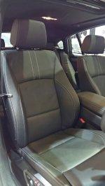 X series: BMW X4 xDrive 28i M Sport (PicsArt_08-18-12.24.55.jpg)