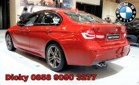 3 series: BMW 330i M sport 2017, Dealer BMW Jakarta (PicsArt_08-19-12.28.29.jpg)