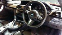3 series: BMW 330i M sport 2017, Dealer BMW Jakarta (PicsArt_08-19-12.32.04.jpg)