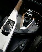 3 series: BMW 330i M sport 2017, Dealer BMW Jakarta (PicsArt_08-19-12.36.20.jpg)