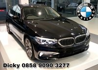 5 series: BMW 520d Luxury G30 2017 (PicsArt_08-06-08.56.48.jpg)
