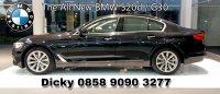 5 series: BMW 520d Luxury G30 2017 (PicsArt_08-07-08.14.09.jpg)