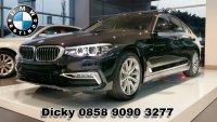 5 series: BMW 520d Luxury G30 2017 (PicsArt_08-07-08.39.16.jpg)