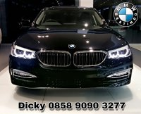 5 series: BMW 520d Luxury G30 2017 (PicsArt_08-06-09.08.36.jpg)