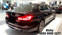 5 series: BMW 520d Luxury G30 2017 (PicsArt_08-06-09.02.37.jpg)