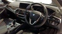 5 series: BMW 520d Luxury G30 2017 (PicsArt_08-07-05.24.12.jpg)