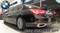 7 series: JUAL BMW Seri 7, BMW 740Li Pure Exellence 2017 (PicsArt_08-22-09.40.29.jpg)