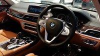 7 series: JUAL BMW Seri 7, BMW 740Li Pure Exellence 2017 (PicsArt_08-22-09.44.54.jpg)