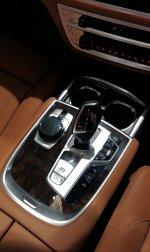 7 series: JUAL BMW Seri 7, BMW 740Li Pure Exellence 2017 (PicsArt_08-22-09.49.47.jpg)