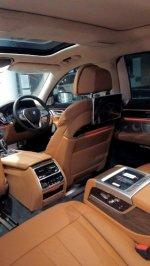 7 series: JUAL BMW Seri 7, BMW 740Li Pure Exellence 2017 (PicsArt_08-22-09.53.10.jpg)