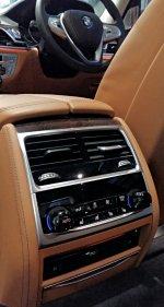 7 series: JUAL BMW Seri 7, BMW 740Li Pure Exellence 2017 (PicsArt_08-22-10.07.06.jpg)