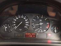5 series: BMW E39 520i tahun 2003 (image3.JPG)