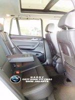 BMW X series: JUAL NEW X3d xDrive 20d xLine 2016, SPECIAL PRICE !! (IMG_1245.JPEG)