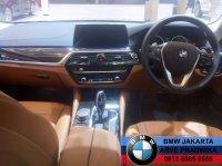 5 series: All New BMW 530i Luxury G30 2017 Dealer Resmi BMW (BMW 530i G30 2017 Black (6).jpg)