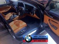 5 series: All New BMW 530i Luxury G30 2017 Dealer Resmi BMW (BMW 530i G30 2017 Black (8).jpg)