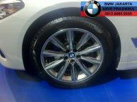 5 series: All New BMW 520d Luxury G30 2017 Dealer Resmi BMW (BMW 520 G30 2017 White (2).jpg)