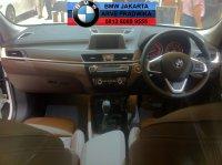 X series: All New BMW X1 sDrive18i xLine Dealer Resmi BMW (BMW X1 2017 White (8).jpg)