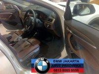 X series: All New BMW X1 sDrive18i xLine Dealer Resmi BMW (BMW X1 2017 White (10).jpg)