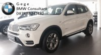 X series: BMW X3 xDrive 20d xLine (1503981722466.jpeg)