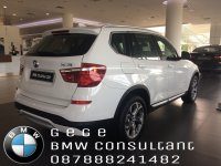 X series: BMW X3 xDrive 20d xLine (1503982151322.jpeg)