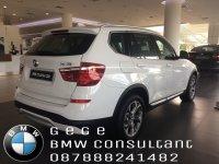 X series: BMW X3 xDrive 20d xLine (1503982151322.jpeg)