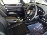 X series: BMW X3 xDrive 20d xLine (IMG_6897.JPG)