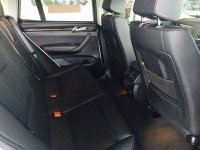 X series: BMW X3 xDrive 20d xLine (IMG_6898.JPG)