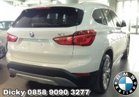 X series: Promo BMW X1, sDrive 18i xLine 2017 (PicsArt_07-12-08.05.37.jpg)