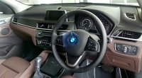 X series: Promo BMW X1, sDrive 18i xLine 2017 (PicsArt_01-06-12.21.55.jpg)
