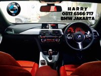 3 series: JUAL NEW BMW 330i M Sport 2017, BEST PRICE !! (330.JPEG)