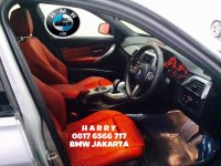 3 series: JUAL NEW BMW 330i M Sport 2018, BEST PRICE !! (330i5.JPEG)